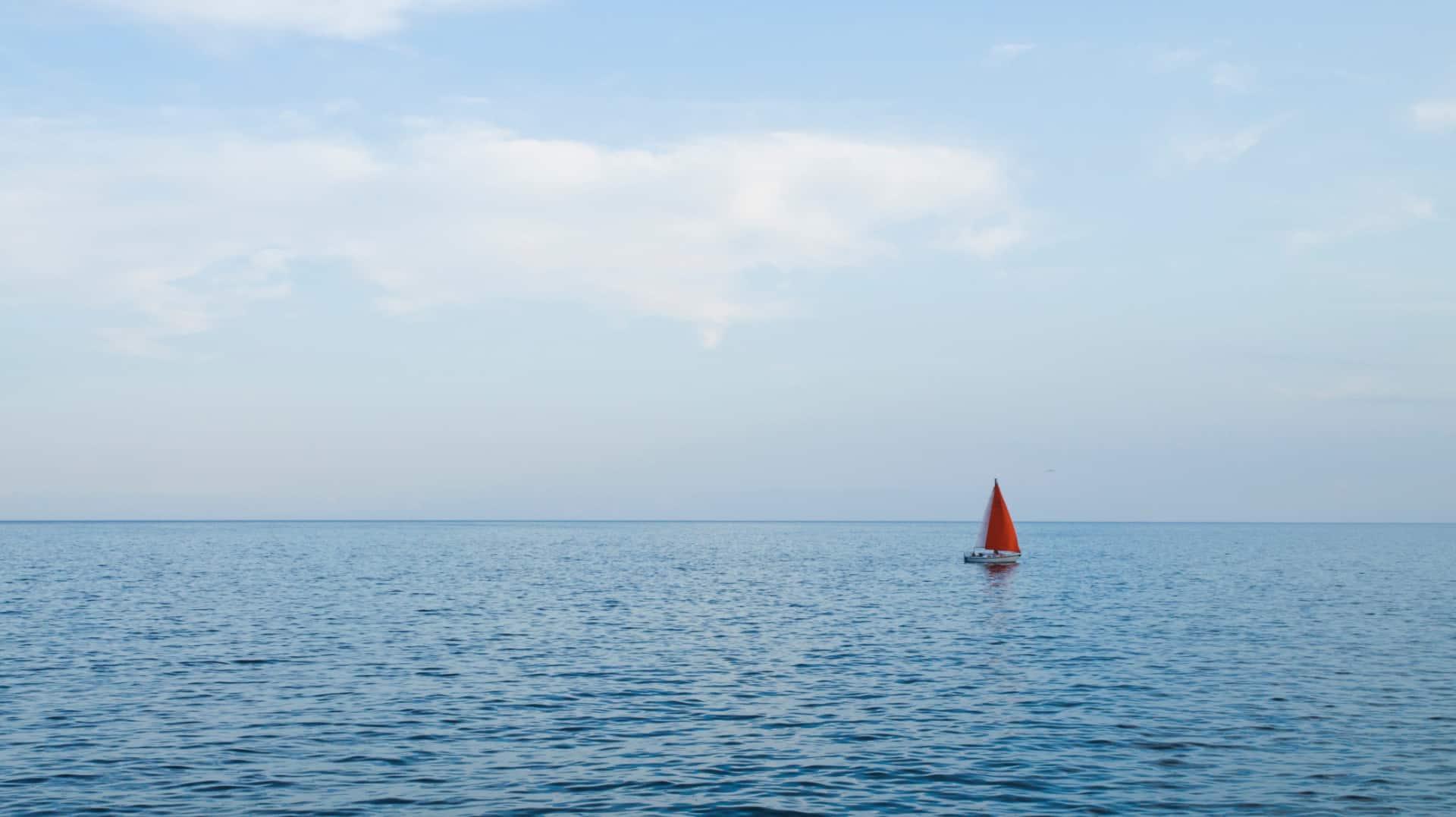 Tif Boat