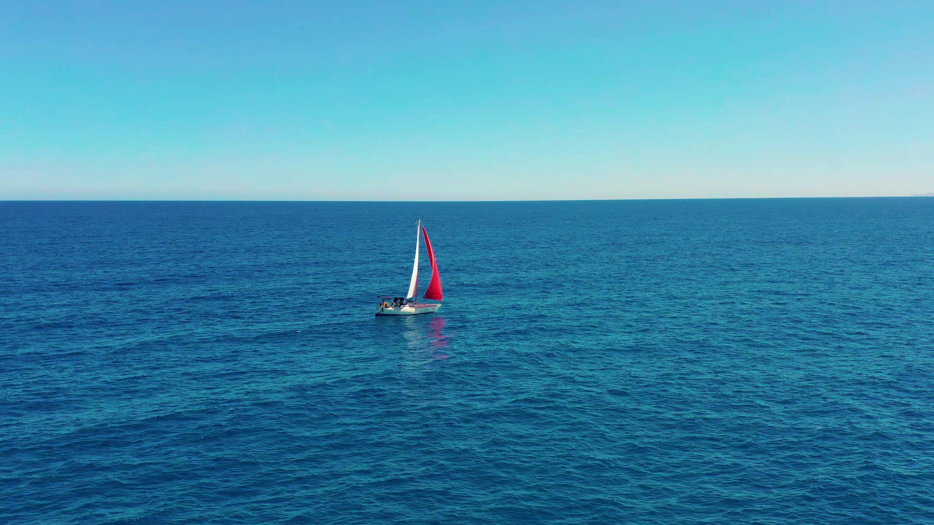 TifGroup - Boat