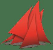 TifGroup Logo